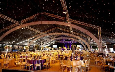 Rose Ball – Rose of Tralee 2016