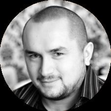 Marcin Mikos