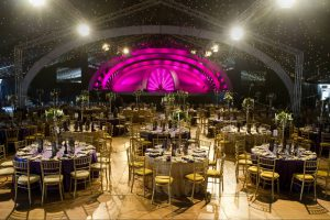 Ballroom-Layout-National-Event-Hire