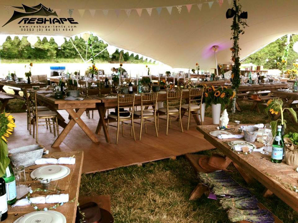 Rustic-Marquee-Setting-national-event-hire