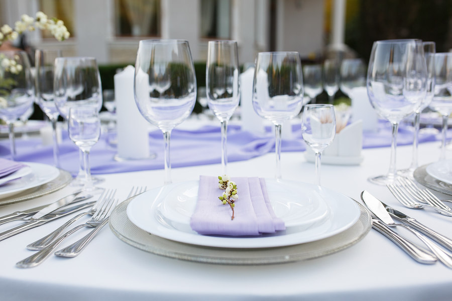 national-event-hire-dinner-setting