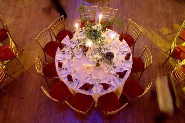 Table-setting-national-event-hire