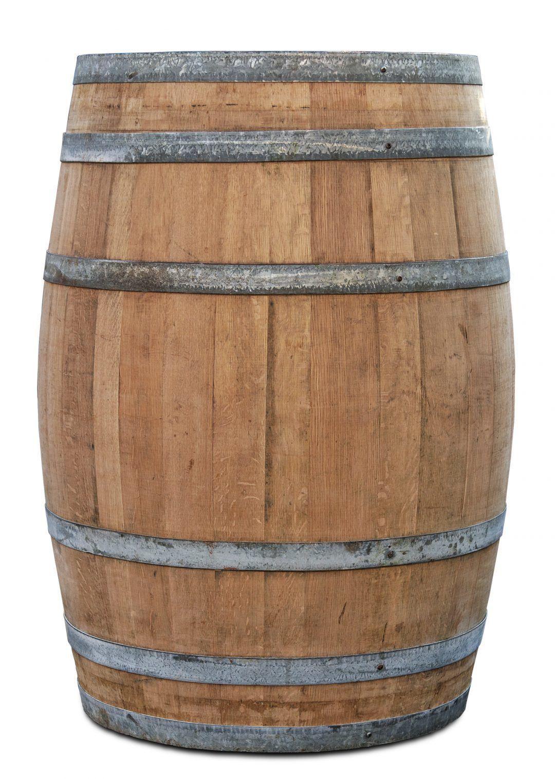 Big-Wooden-Barrel