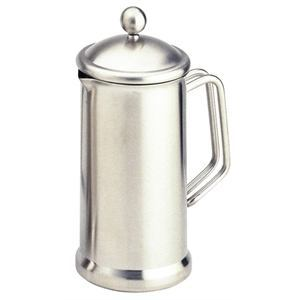 Stainless Steel Cafetier