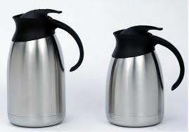 Tea or Coffee Flask