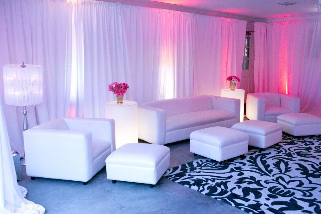 White-Lounge-Furniture-Party