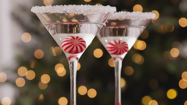 Top Tips for Planning A Company Christmas Party