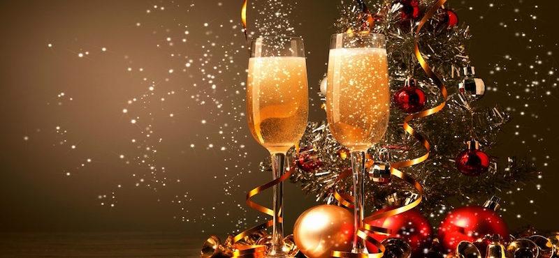 Christmas-Party-Venue