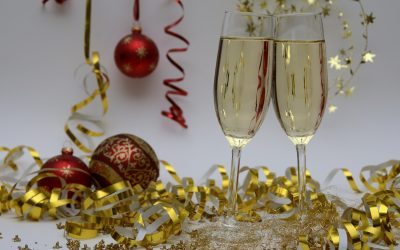 Unique ideas to make your Christmas party one to remember
