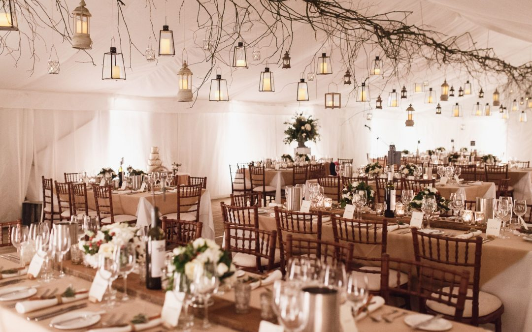 Thinking of a cosy winter wedding?