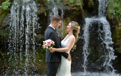 Is a Micro Wedding Right for You?
